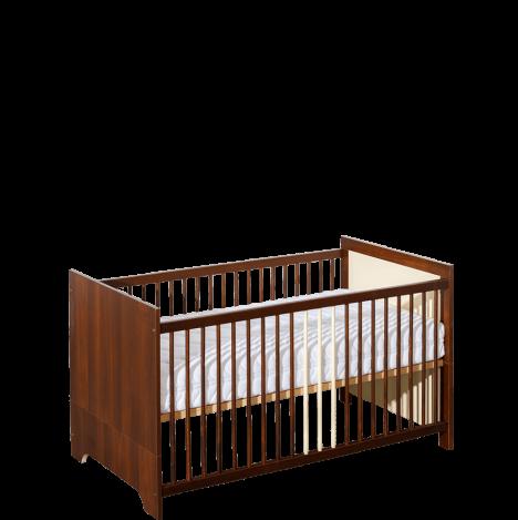 eczko dla niemowlaka 140 70 terra producent mebli dzieci cych i m odzie owych atb. Black Bedroom Furniture Sets. Home Design Ideas
