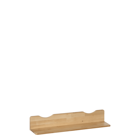 Półka ścienna – Pectus