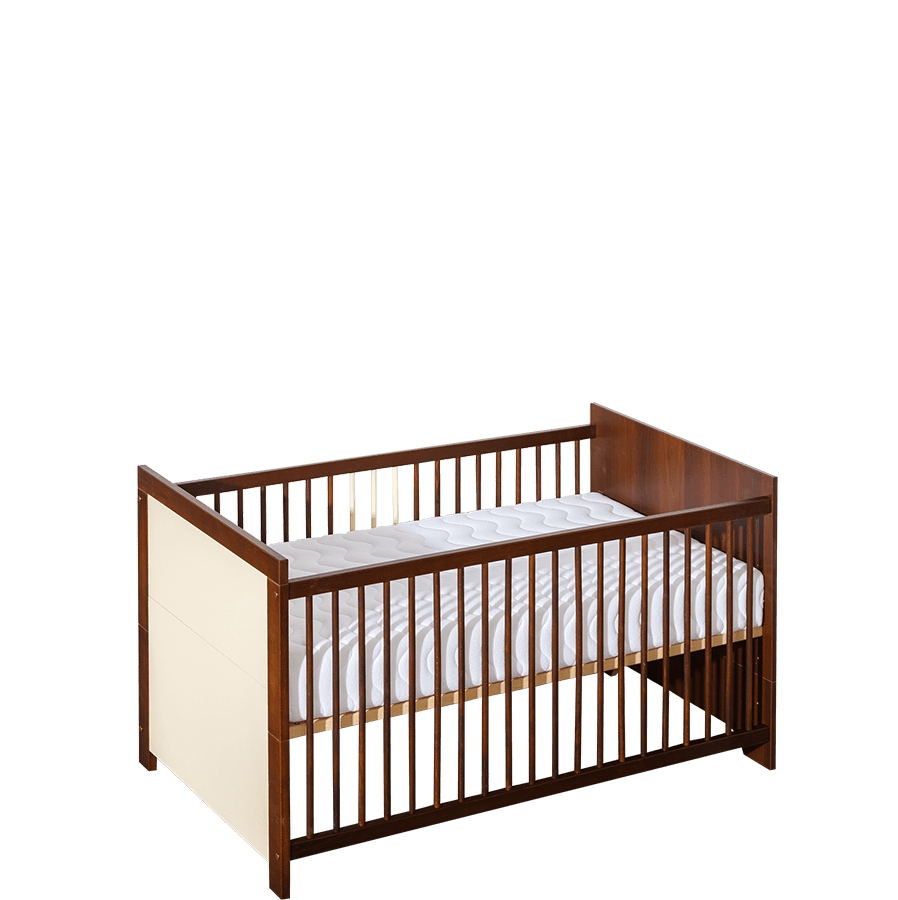 eczko dla niemowlaka 140 70 terra atb meble. Black Bedroom Furniture Sets. Home Design Ideas