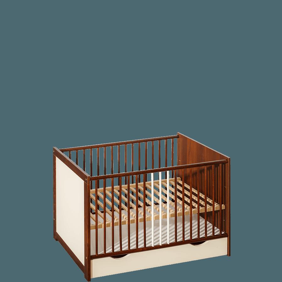 eczko dla dziecka 120 60 terra atb meble. Black Bedroom Furniture Sets. Home Design Ideas