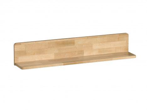 Półka – Betula