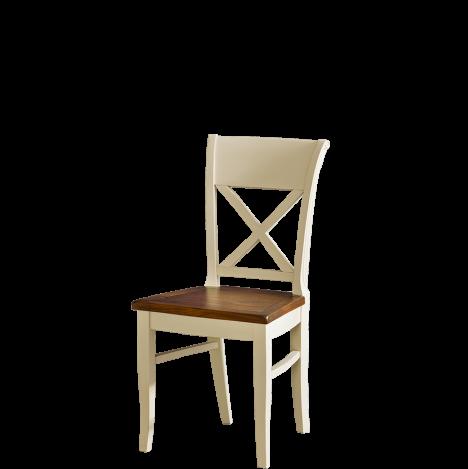 Krzesło – Prowansja