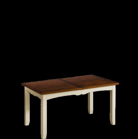 Stół – Prowansja