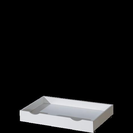 Szuflada do łóżeczka 120×60 Basic