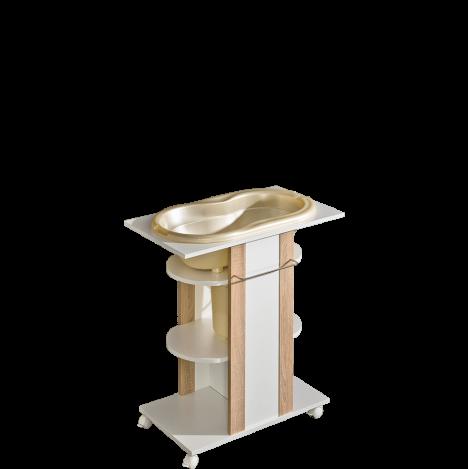 Komoda kąpielowa – Marsylia