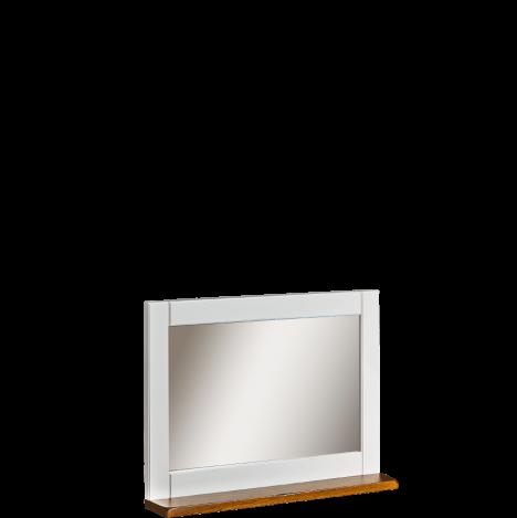 Lustro poziome szerokie – Prowansja