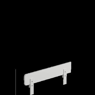 Barierka ochronna do łóżka dla dzieci 140cm
