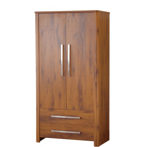 Szafa z drzwiami – TIP TOP